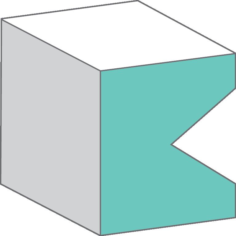 Koryfo